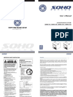 (SOHO SERIES TOPP PRO_V1.1).pdf