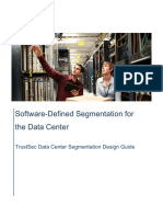 trustsec-data-center-segmentation-guide-update-Oct18.pdf
