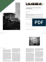 neo.pdf