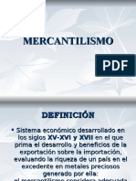 3374476-MERCANTILISMO