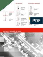 GAVE_099TG2018-05_REDES.pdf