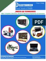 Electromech Catalog.pdf