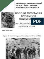 nivelamento trigonométrico.pdf