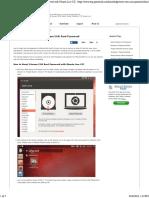 How to Reset Forgotten VMware ESXi Root Password with Ubuntu Live CD.pdf