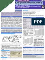 8-P1-10.pdf