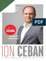 Ion_Ceban_Program_de_administrare_a_mun_Chisinau_2019-2023_compressed.pdf