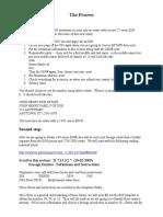 270859769-001-the-Process.pdf