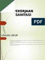 Materi 4a-KB1 Sanitasi