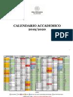 Calendario_Accademico_2019_2020_18-7-2019.pdf