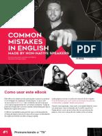 ebook_tim.pdf