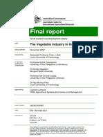 33536846-Phil-Vegetable-Industry.pdf