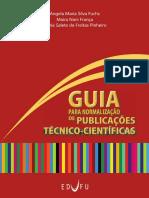 E-book Guia de Normalizacao 2018 0