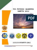 Tpa-bk.pdf