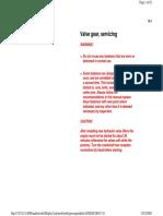 15-1 Valve gear service.pdf
