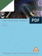 20170423_LV-POWER-CABLES.pdf