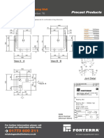 PCAB List of Licensed Contractors for CFY 2016 2017 ... Aaon Wiring Diagrams Pdf on