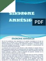 amnesia.ppt