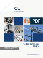 ECL Product Catalogue 2013 Final