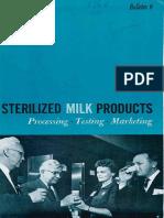 PDM(Bulletin6).09.1963.pdf