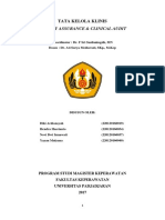 Pilar 3_clinical Audit