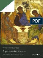Pavel Florienski - A perspectiva inversa.pdf