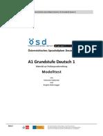 Modeltest-OESD-A1.pdf