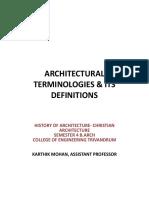 Module 3 A.pdf
