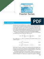 Fourier Series.pdf