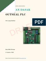 Panduan Dasar Outseal PLC - masih draft.pdf