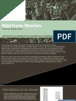 Rigid Frame Kel 2
