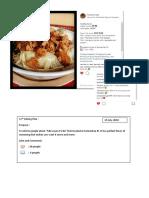 makalah makanan makanan.docx