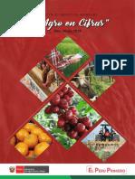 boletin-estadistico-mensual-el-agro-en-cifras-mayo19-230719.pdf