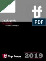 EUROKIT Catalogo de Disenos Tfg 2019 (1)