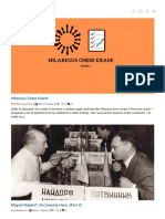 Mejores Blogs de Ajedrez - Chess.com