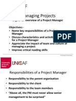 2.2 - Project Manager.ppt