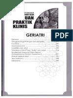Panduan Praktik Klinis IPD 2