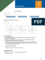 07 Sistemas de ecuaciones.pdf