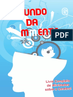 Mindboggling - Workbook Mundo Da Mente