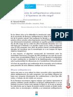 combinaciones de antihipertensivos.pdf
