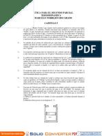 PRÁCTICA PARA EL SEGUNDO PARCIAL1-2008.pdf