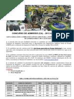 253548351-Lista-Geral-Dos-Candidatos-Convocados-Para-a-Inspecao-de-Saude-e-Exame-de-Aptidao-Fisica-Do-CA.pdf