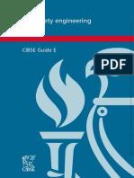 ZpvLrSBK Guide E 2019 v1 2 PDF