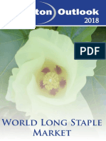 Long Staple Annual review.pdf