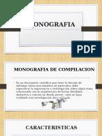 monografia de compilacion.pptx