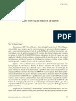 Kant contra os direitos humanos.pdf