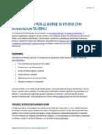 Global_Grant_Scholarship_Supplement_it.pdf