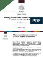 1 - Dairy export_EU_v2.pdf