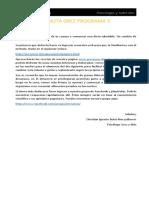 Minuta Grez Programa 3.pdf