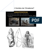 CHIVATEROS 1.docx