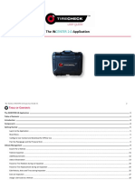 UserGuide_Android_INCENTER2.0_InspectionKit (1).pdf